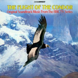 "Inti Illimani ""Flight Of The Condor"""
